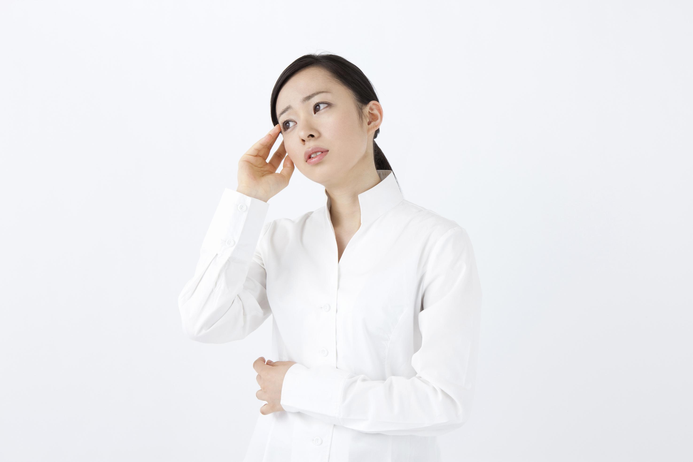 耳鼻咽喉科について